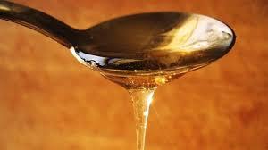 Kea thyme honey