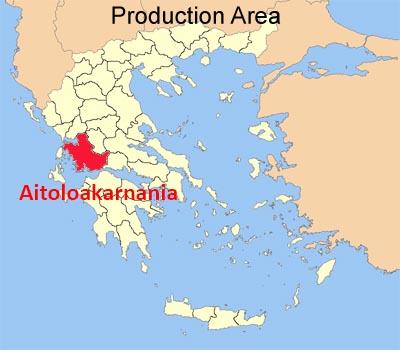 Aitoloakarnania