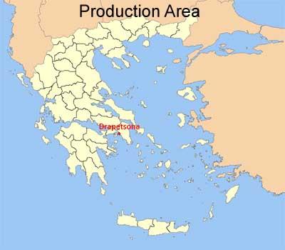 Drapetsona Piraeus