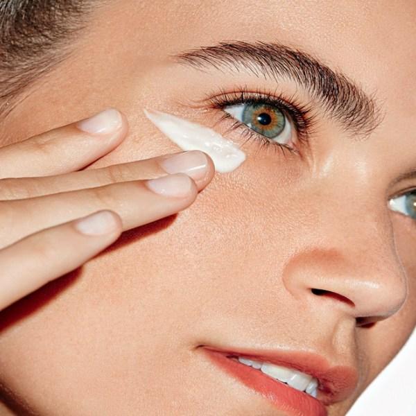 Face & Eye Cream